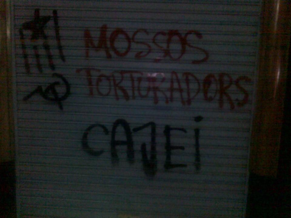 http://www.cajei.cat/